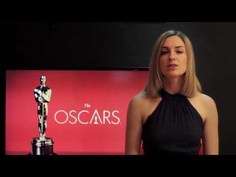 """Оскар 2017 — выбор """"Вестника"""""""