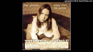 Thea Gilmore - Tear It All Down