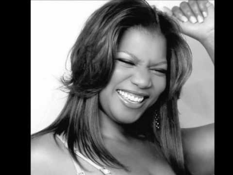 I Put A Spell On You (2004) (Song) by Queen Latifah