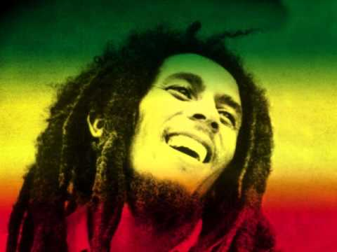 , title : 'Bob Marley - Don't worry be Happy'