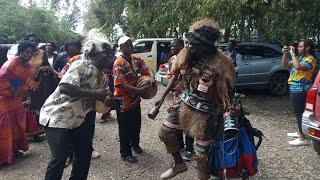 Ebirandi  By Mr  Ongengo
