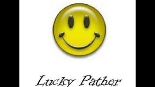 كيفية استخدام برنامج Lucky Patcher