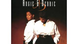 Angie And Debbie Fact Is Truth Is Video