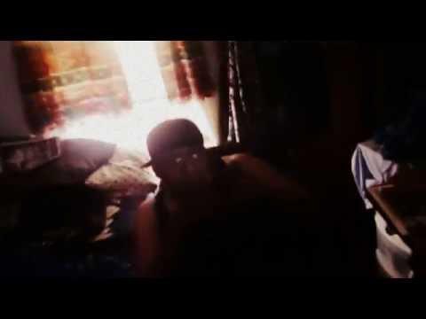 GRIPALOT RECORDS & N.W.E..WE BEIN KRAZY