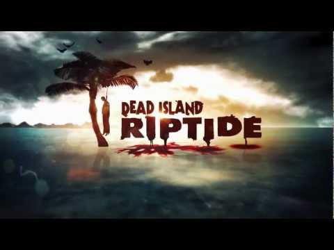 Dead Island Franchise Pack Steam Key NORTH AMERICA
