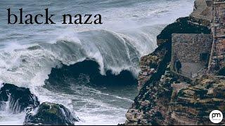 Black Naza