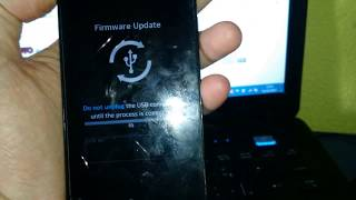 LG F60 D392d NÃO LIGA (SOLUÇÃO)! Stock ROM