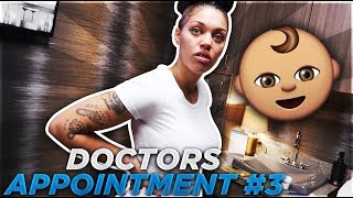 THE DOCTORS GAVE US UNEXPECTED NEWS - Video Youtube