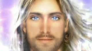 JESUS SANANDA Autobiographie Partie 3