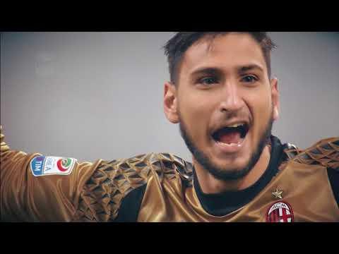 Road to Milan - Lazio - Matchday 22 - ENG - Serie A TIM 2017/18