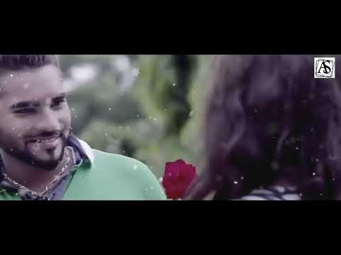 Best love status || butifull songs|| lovely copule ||romantic status || 30 second whatsapp status..