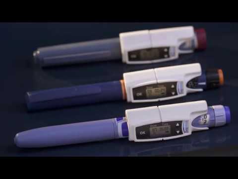 Medtronic Diabetes offiziellen