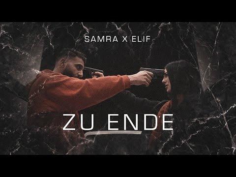 NEU aus Europa: Zu Ende von Samra & Elif ((jetzt ansehen))