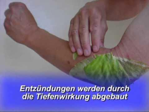 Verspannen den Händen Knöchel