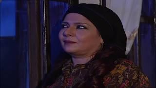 مسلسل باب الحارة الجزء الاول الحلقة 28 الثامنة والعشرون | Bab Al Harra Season 1 HD