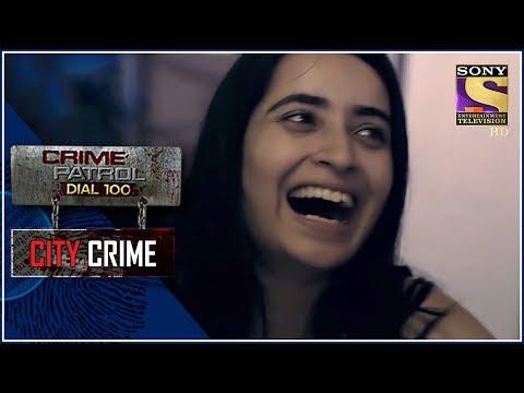 City Crime   Crime Patrol   मज़ाक   Delhi