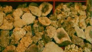 Shop for Semi-precious stones, Thana, Aurangabad