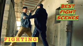 Best Fight Scenes:KUNG FU Fighting 2019 #8- NEXT JET LI|JACKIE CHAN|BRUCE LEE|DONNIE YEN