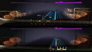 """Testament """"Love To Hate"""" - Rocksmith 2014 Lead & Rhythm"""