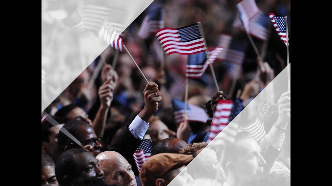 Президентские выборы в  США: какой исход выгоден Украине? (пресс-конференция)
