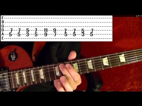 How To Play Paranoid