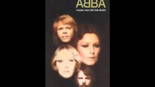 ABBA UNDELETED (Part 2)