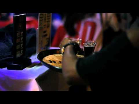video:Football Season at The Hangar.mov