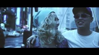 Ryugo Ishida - キスはゲロの味 (Official Music Video)