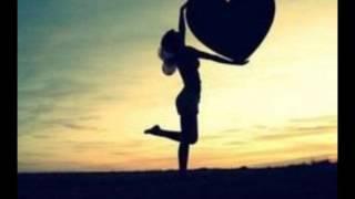 Je vais t'aimer (Louane) - cover by Nin's