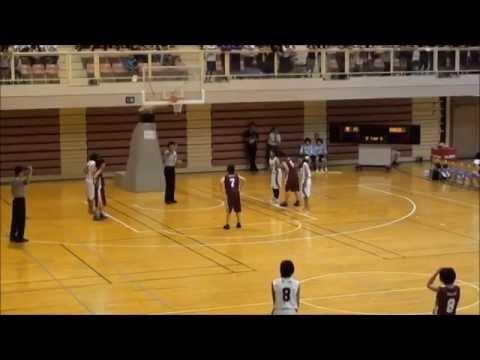 Namekawa Junior High School