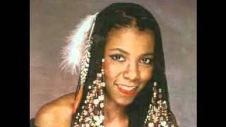Patrice Rushen - Number One video