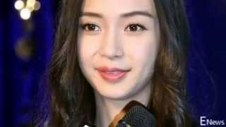Angelababy forced to undergo facial examination to prove her 'natural beauty'