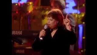 Michael McDonald You Belong To Me feat. Patti Austin