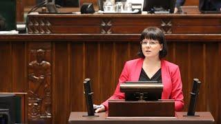 Kaja Godek o walce ruchu pro-life z homolobby i aborcją