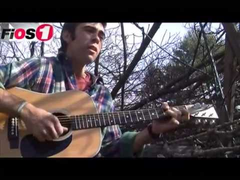 TV Spot - Casey Buckley: Rise (For Hurricane Sandy Relief)