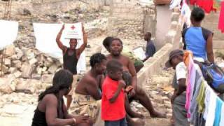 preview picture of video 'Joanne Kimball, Haiti'