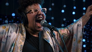 Brittany Howard   Full Performance (Live On KEXP)