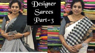 Designer Sarees , Surekha Selections, Vijayawada 9949491612