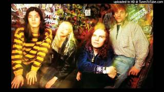 Smashing Pumpkins - Jesus Loves His Babies