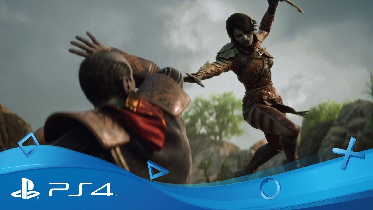 The Elder Scrolls Online: Morrowind vi farà tornare a Vvardenfell il 6 giugno