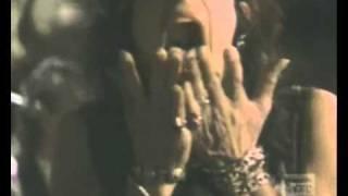 Aerosmith-road runner.wmv