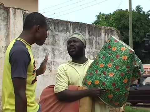 Agya Koo Gbengbentus.(Ghana films)m4v