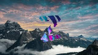 OneRepublic   Rescue Me (Z3NV0 Remix)