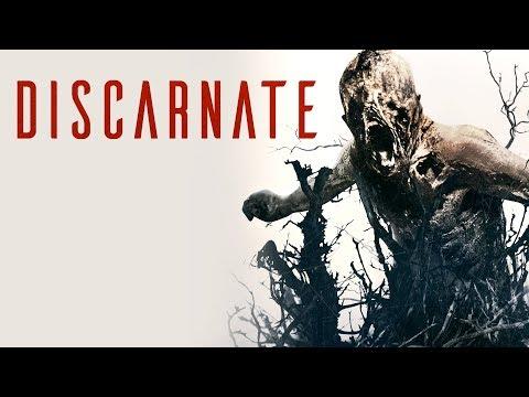 Discarnate UK Trailer (2019)