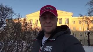 Грудинин выступит в Казани в авиастроительном районе
