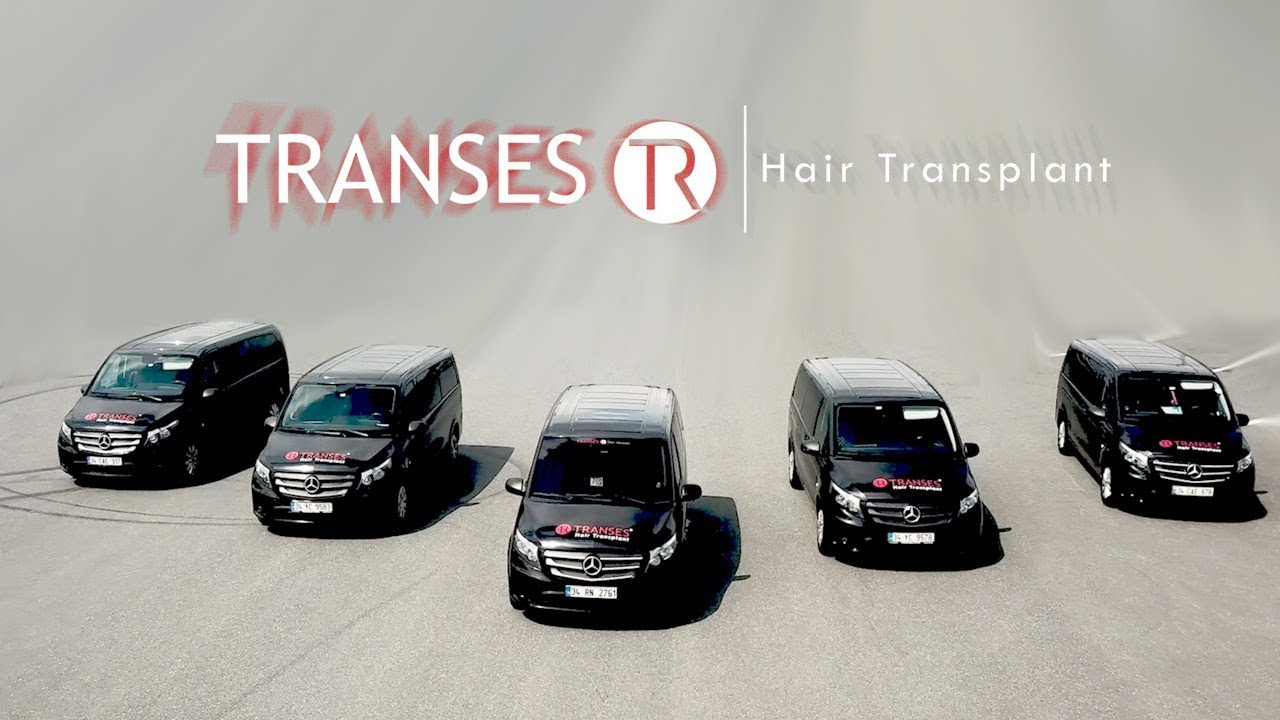 Transes Hair Transplant Center