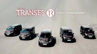 Клиника Transes Hair (Трэнсиз Хейр)