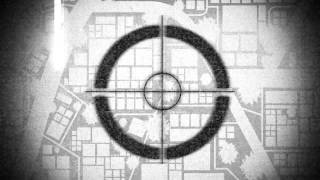 Trapdoor Social - First Light (Official Music Video)