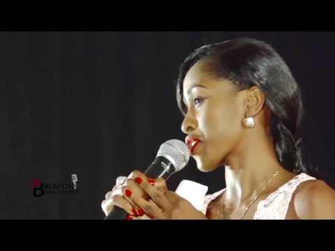 Balafon Music Awards 2016 Finale - 1ere Partie