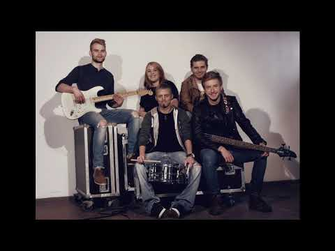 RotzFrech Party- und Showband video preview